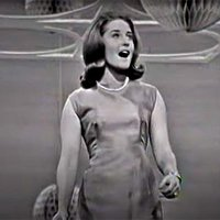 Music Friday: 'Judy's Wearin' His Ring' in Lesley Gore's 1963 Classic, 'It's My Party'